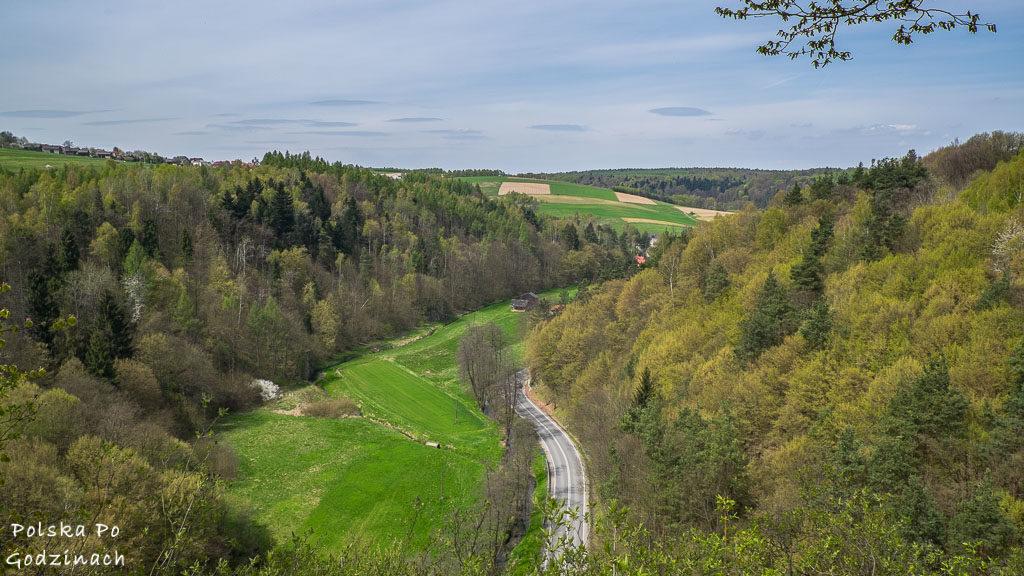 ojcowski-park-narodowy-grodzisko-9