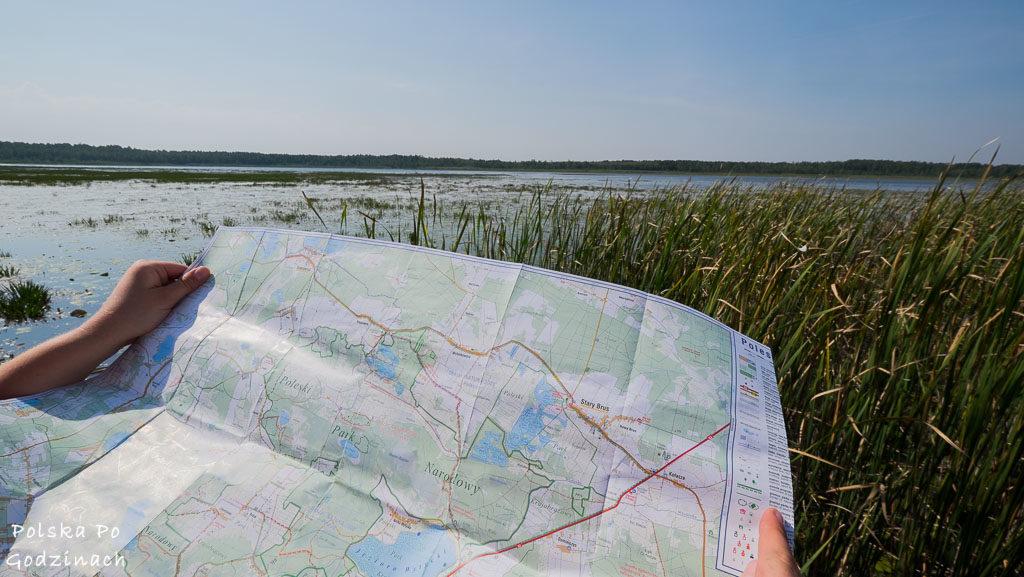 poleski-park-narodowy-5353