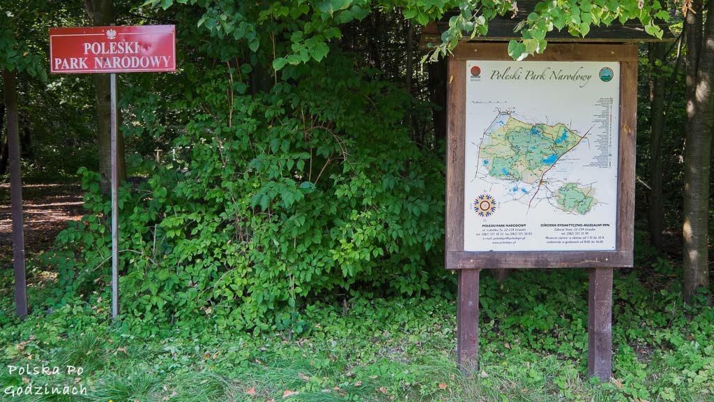 poleski-park-narodowy-5361