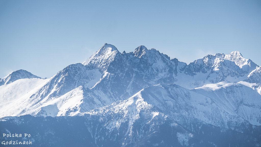 6b62896028f0e Wycieczka w góry - co zabrać w góry i jak się przygotować? -