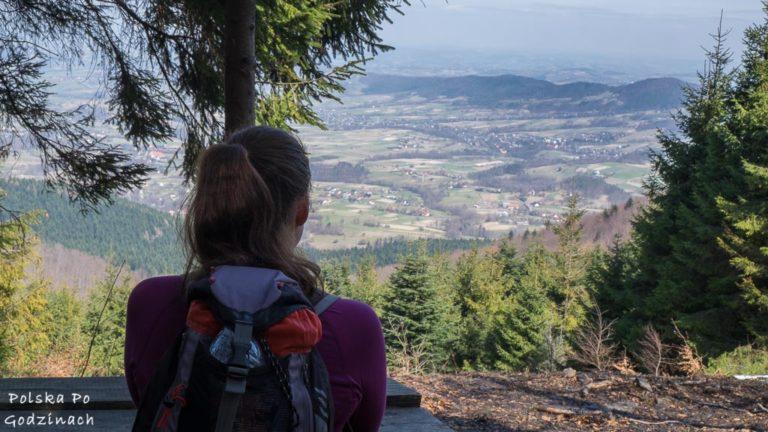 Lubomir szczyt