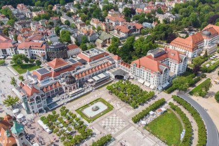 Sopot – 17 pomysłów na Monte Carlo Północy