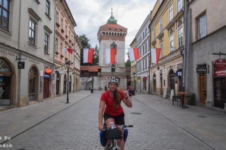Dojazd do pracy rowerem: dlaczego warto i jak zacząć? 10 powodów, dla których warto spróbować!
