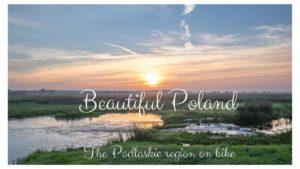 blog o podrozach po Polsce i Podlasiu