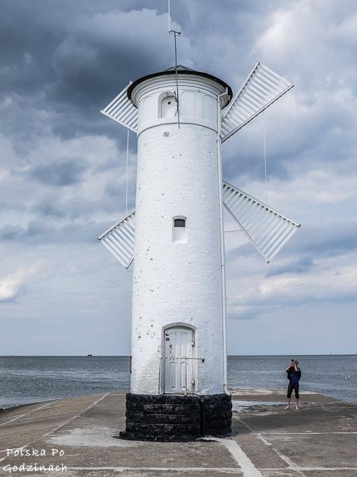 d30c451eedc8b9 Trasa rowerowa R10, czyli rowerem wzdłuż wybrzeża Bałtyku