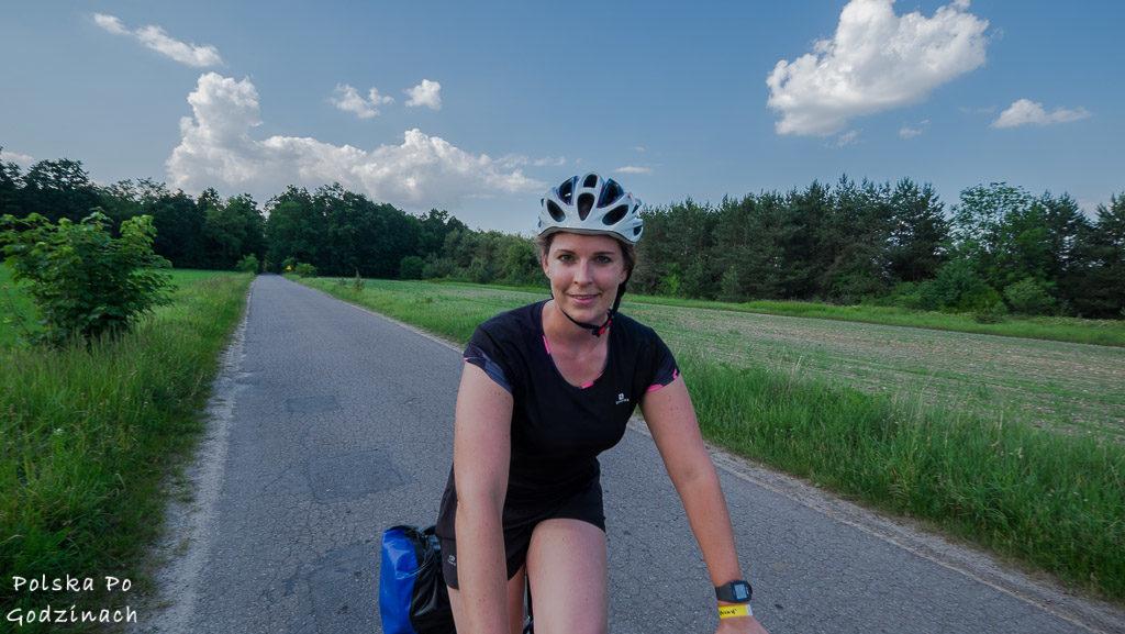Najpiękniejsze trasy rowerowe w Polsce