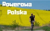 blog podroze polska rowery