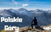 blog gorskie szlaki