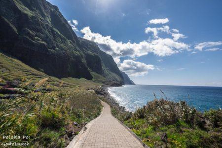 Co warto zobaczyć na Maderze? Wyspie wiecznej wiosny.
