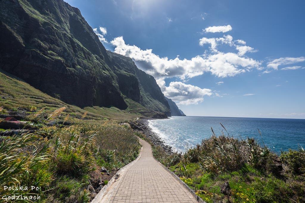 Najwieksze Atrakcje Madery Co Warto Zobaczyc Na Wyspie