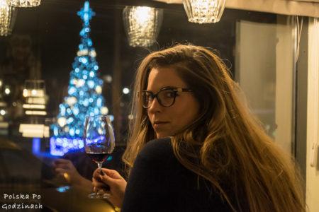 Gdzie na wino w Krakowie? Nasze ulubione miejsca.