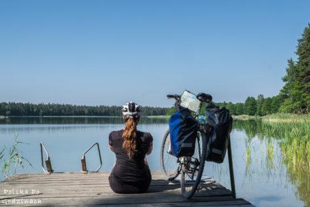 Jak przygotować się do wyprawy rowerowej?
