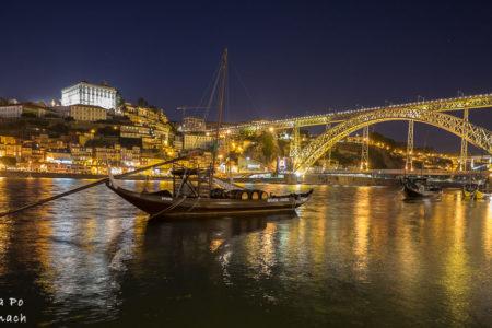 Porto. Czym nas urzekło i co w nim zobaczyć?