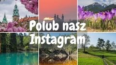 polska-po-godzinach-instagram