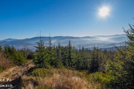 Barania Góra, czyli przypowieść o zrównoważonym rozwoju