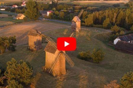 Wielkopolskie Historie (film)