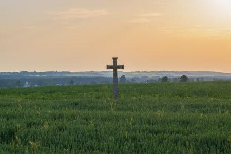 Roztocze Wschodnie – kraina na końcu… Polski