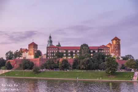 Co warto zobaczyć w Krakowie? Atrakcje, zabytki i ciekawe miejsca.